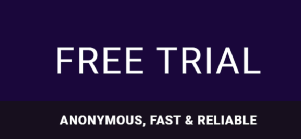 VPNSecure-Free-Trial
