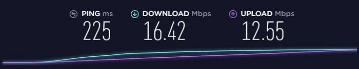VyprVPN-Chicago-Server