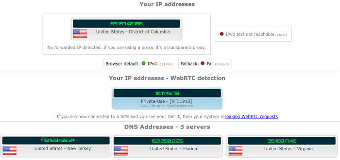 VyprVPN-DNS-and-IP-Lead-Test