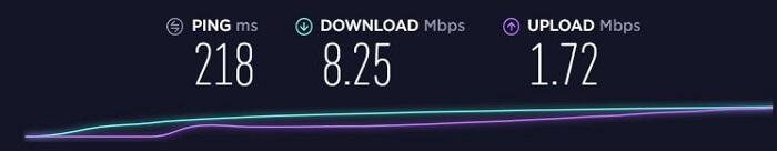 VyprVPN-Washington-Server