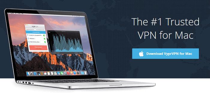 VyprVPN-for-Mac