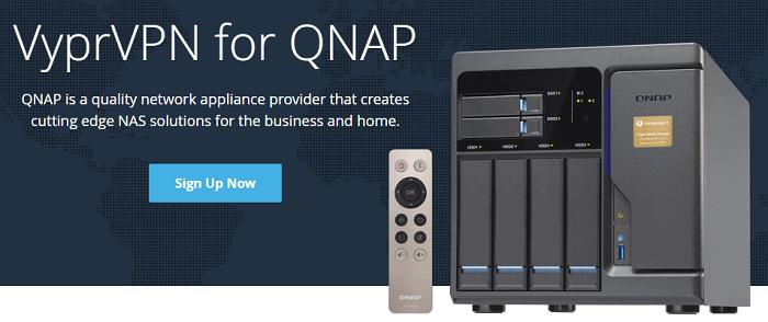 VyprVPN-for-QNAP