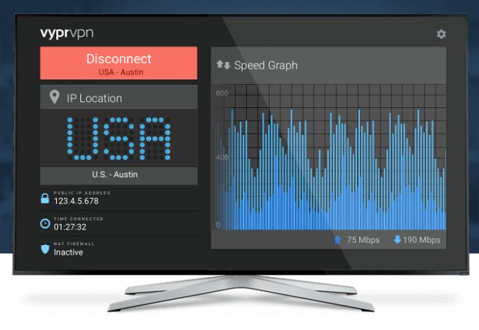 VyprVPN-for-TV