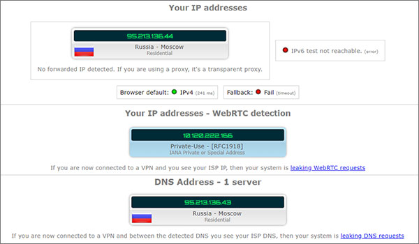 Windscribe-DNS-and-IP-leak