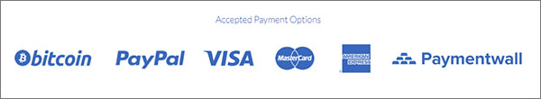 Windscribe-Payment-Options