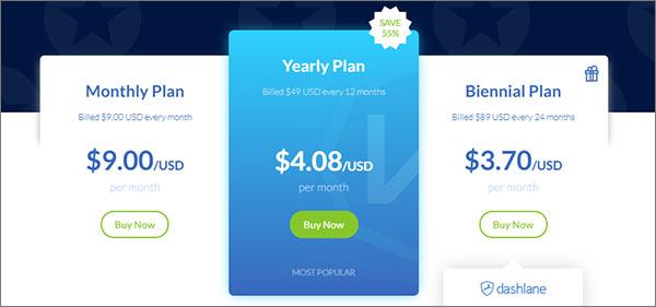 Windscribe-Pricing-Plan