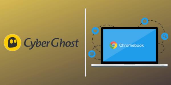 cyberghost-VPN-for-Chromebook