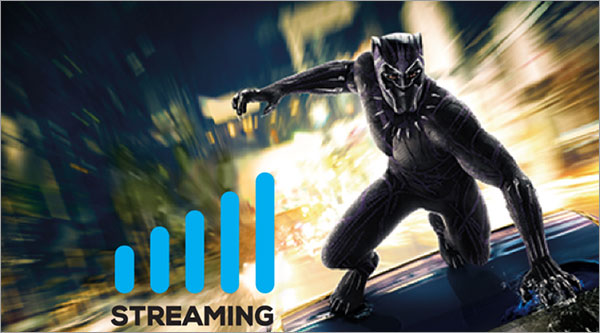 fast-streaming-with-Popcorn-Time-VPN