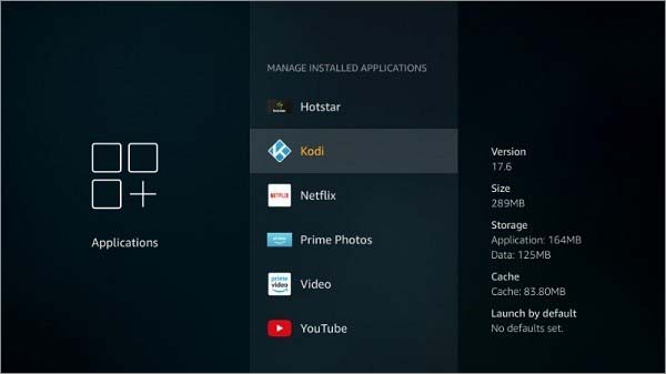 how-to-reset-kodi-to-firestick-setting-1