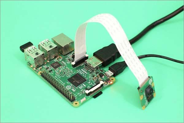 install-Raspberry-Pi-Kodi-using-OSMC-Step-10