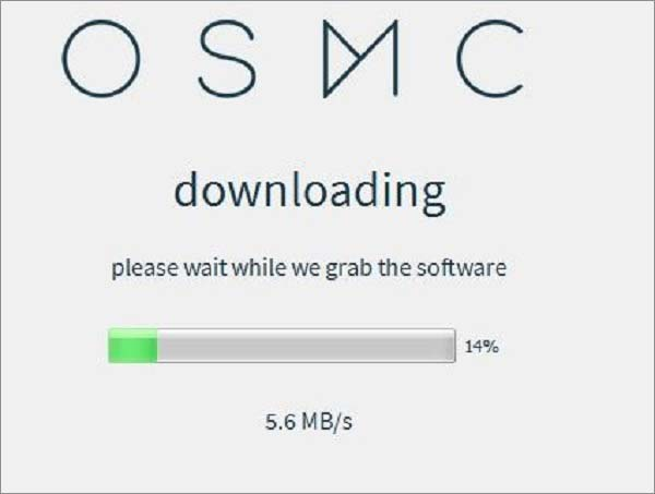 install-Raspberry-Pi-Kodi-using-OSMC-Step-8