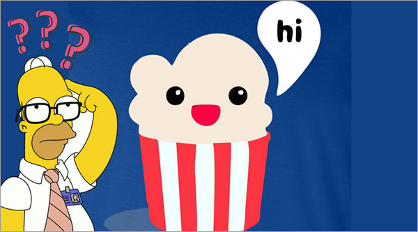 is-Popcorn-Time-VPN-free