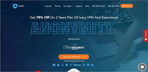 ivacyVPN-is-a-good-choice-for-BitTorrent-VPN