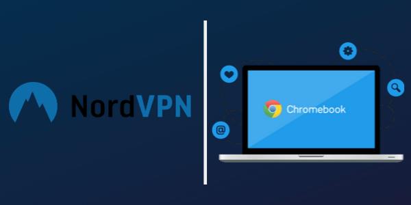 nordvpn-Best-VPN-for-Chrome