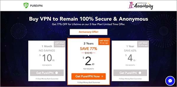 pureVPN-is-the-best-service-for-BitTorrent-VPN