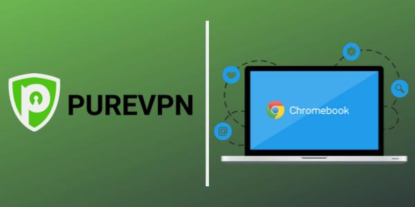 purevpn-Best-VPN-for-Chrome