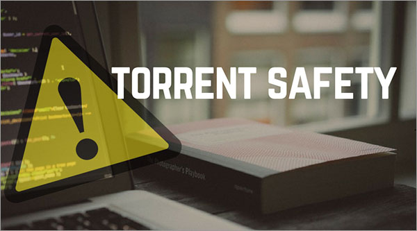 torrent-safely