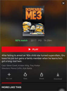watch-dispicable-me-3-with-Purevpn-Netflix