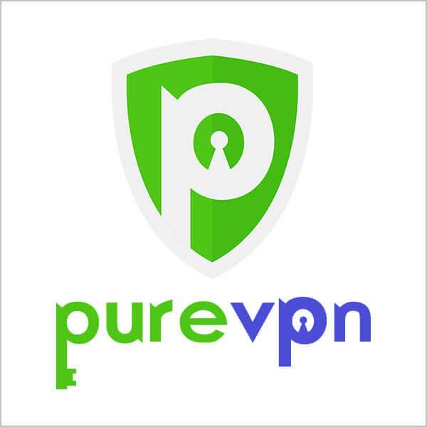 PureVPN Ranking Title