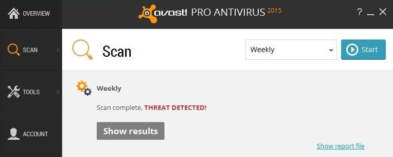 1337x-virus-threat-detected