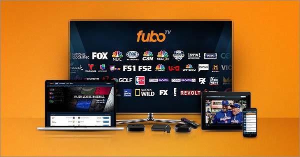 Apple-TV-EPL-Coverage