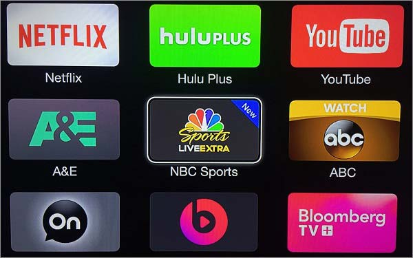 Apple-TV-USA-for-EPL