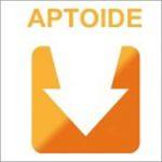 Aptoide-Kodi-best-Kodi-addons