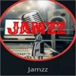 Best-Kodi-Addons-Jamzz
