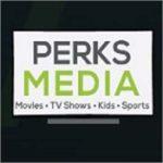 Best-Kodi-addons-Perks-Media