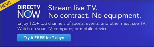 DirecTV-Now-for-EPL