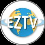 EZTV-is-an awsome-Yify-alternative