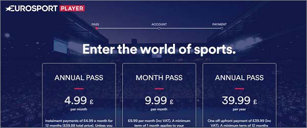 Eurosport-official-broadcaster-of-EPL-in-the-UK