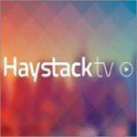 Haystack-TV-Best-Kodi-Addons