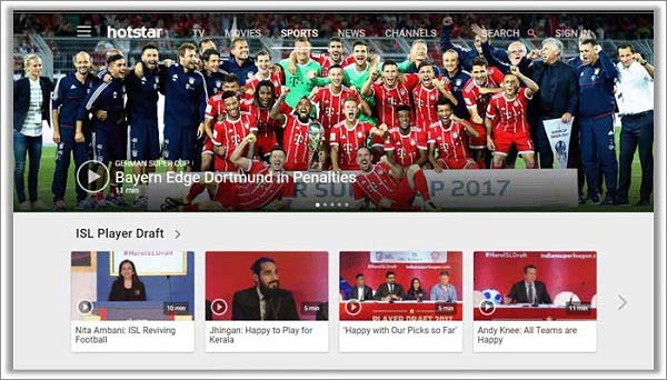 HotStar-premium-Indian-streaming-service-for-EPL