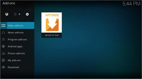 How-to-Use-Aptoide-Kodi-Step-2