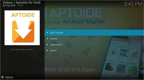 How-to-Use-Aptoide-Kodi-Step-4