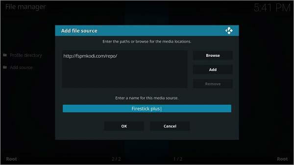 How-to-install-Aptoide-Kodi-Step-4