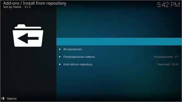 How-to-install-Aptoide-Kodi-Step-8