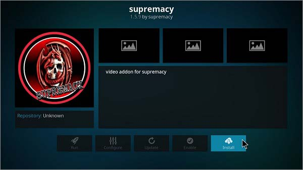 How-to-install-Supremacy-Kodi-Step-10