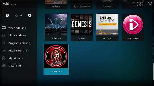 How-to-install-Supremacy-Kodi-Step-12