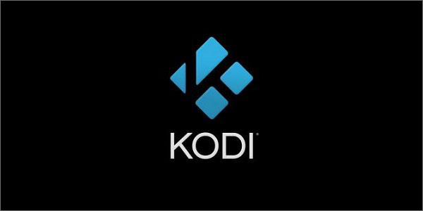 How-to-watch-it-on-Kodi