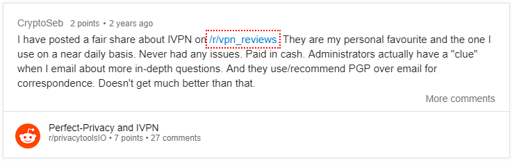 IVPN Review 2019 - A VPN that Delivers Value for Your Money