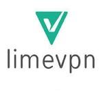 LimeVPN