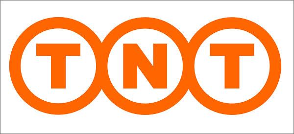 Live-Stream-Free-on-TNT-(US)