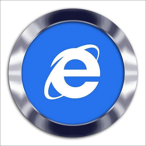 Microsoft-Edge-WebRTC