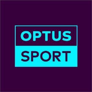 OptusSport