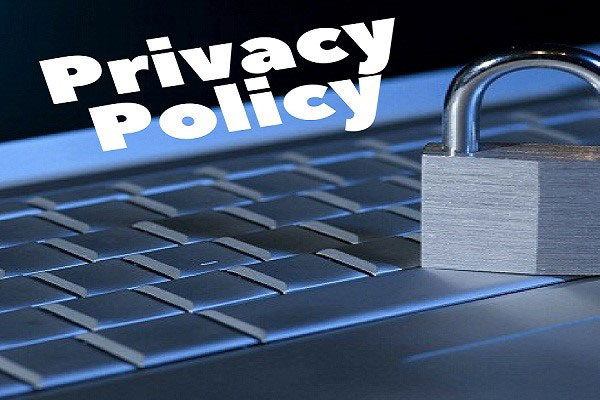 Privacy-Policy-MoreVPN