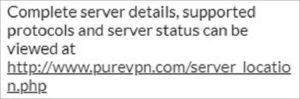PureVPN-Support-Response-I