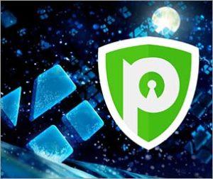 New Version of PureVPN kodi has just been released