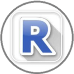 Rarbg-is-a-very-reliable-Yify-alternative